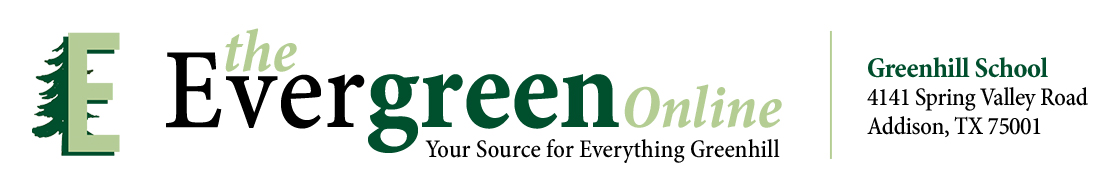 Your Source for Everything Greenhill