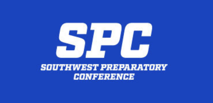 The SPC announces an update to the winter season.