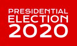 2020 Vice Presidential Debate Recap