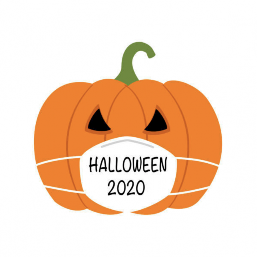 The Weekly Buzz: A Safe Halloween