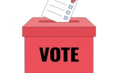 Addressing Elections in the Classroom