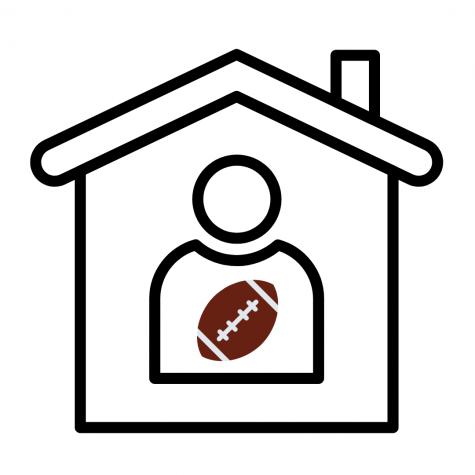 Football Hornets Return to COVID-19 Quarantine Amid Challenging Season
