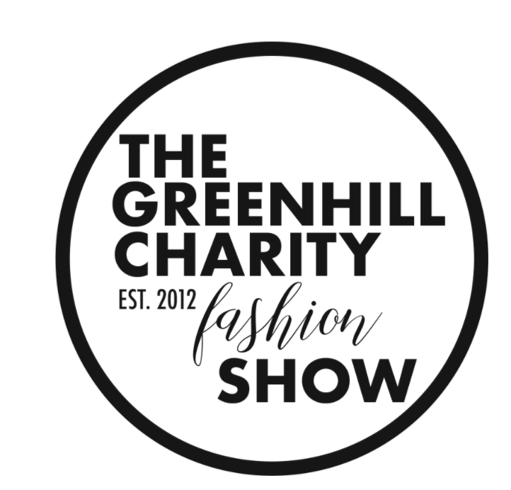 The Weekly Buzz: The Greenhill Charity Fashion Show