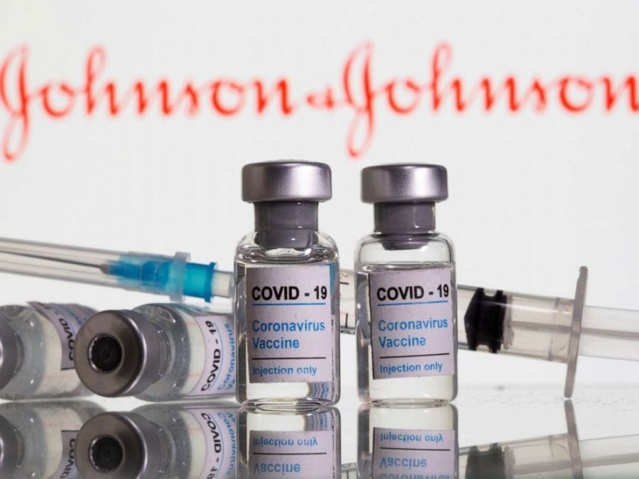 Recommended Pause on Johnson & Johnson COVID-19 Vaccine is Lifted