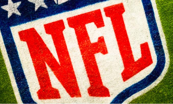NFL Season Outlook
