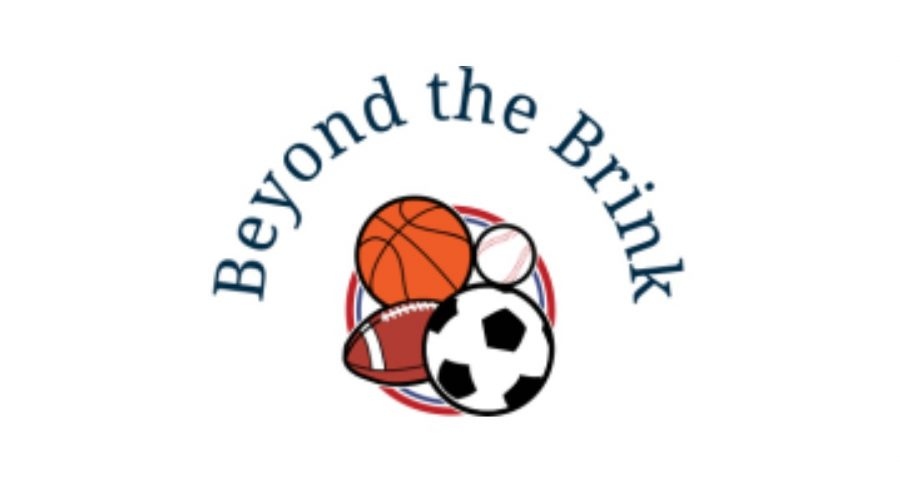 Beyond the Brink Episode 3: The NBA is Back